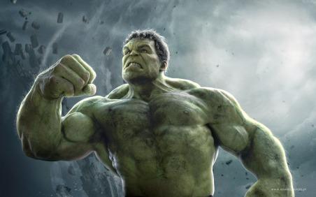 avengers_hulk