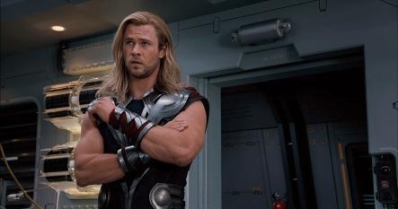 thor-chris-h-avengers