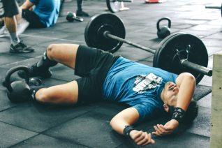 activity-adult-athlete-703009
