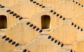 ancient-architecture-art-925067